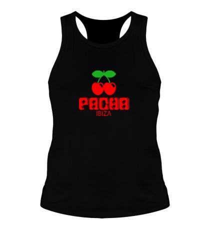 Мужская борцовка Pacha Ibiza