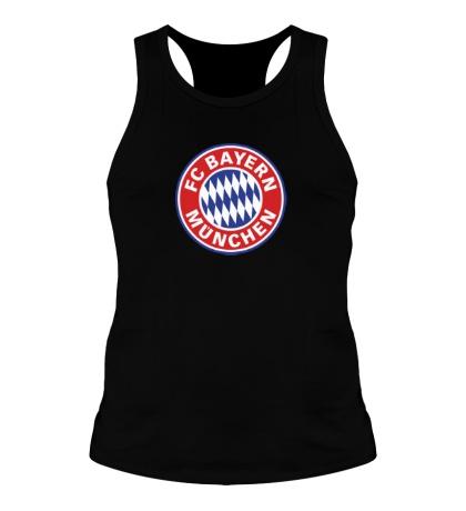Мужская борцовка ФК Бавария Мюнхен