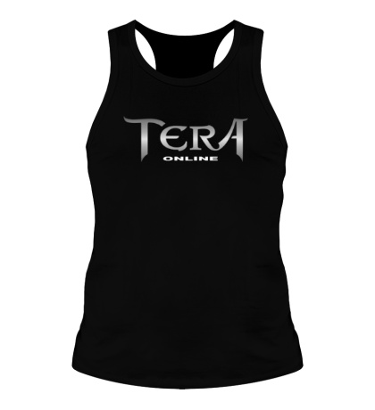 Мужская борцовка Tera Online