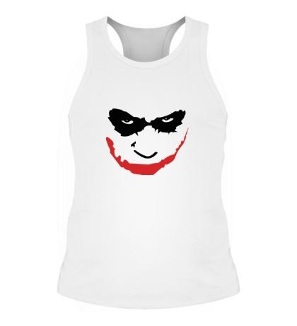 Мужская борцовка Joker