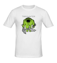 Мужская футболка Tidehunter