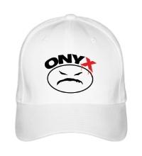 Бейсболка Onyx