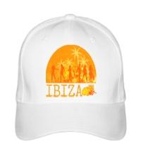 Бейсболка Ibiza Sun