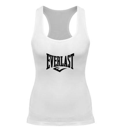 Женская борцовка Everlast