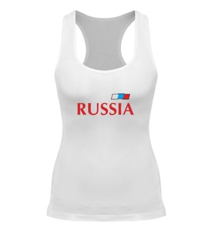 Женская борцовка Сборная России по футболу