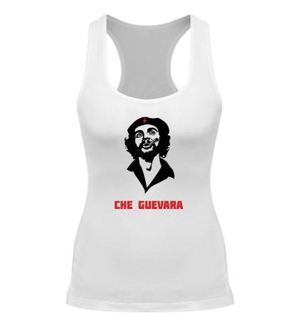 Женская борцовка Che Guevara Revolution