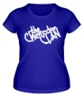 Женская футболка «The Chemodan Clan Sign» - Фото 1