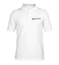 Рубашка поло Nahooy