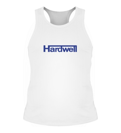 Мужская борцовка Hardwell