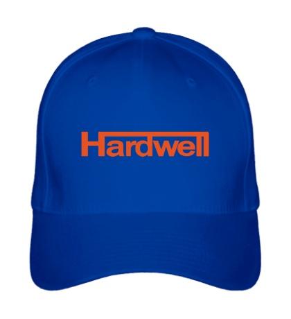 Бейсболка Hardwell