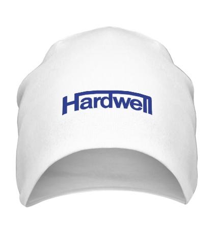 Шапка Hardwell