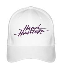 Бейсболка Headhunterz