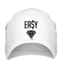 Шапка Easy Diamond