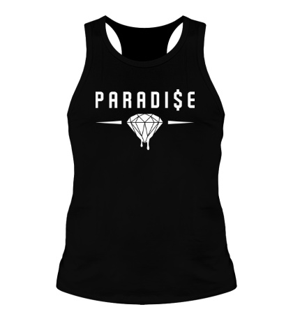 Мужская борцовка Paradise Diamond