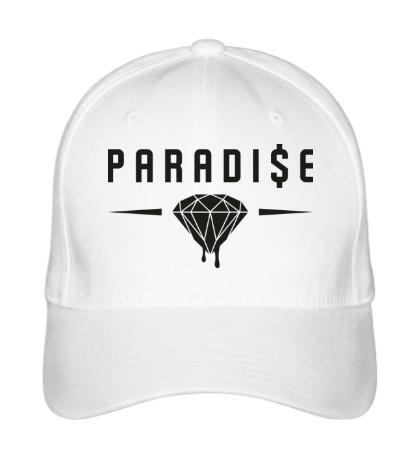 Бейсболка Paradise Diamond