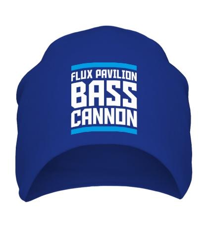 Шапка Bass Cannon