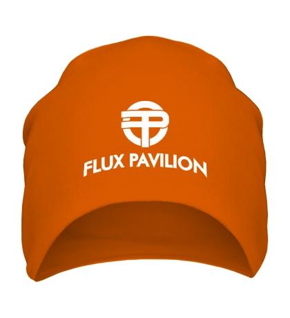 Шапка Flux Pavilion