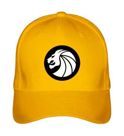 Бейсболка Seven Lions Symbol