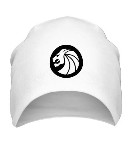 Шапка Seven Lions Symbol