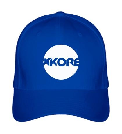 Бейсболка XKore