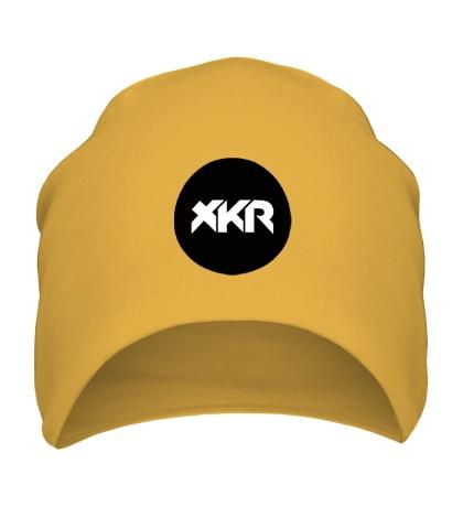 Шапка XKore Round