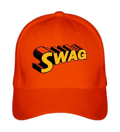 Бейсболка Super Swag