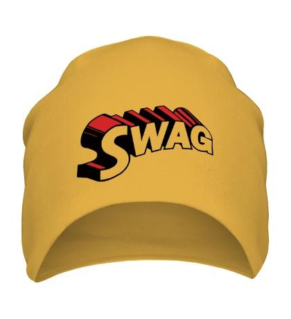 Шапка Super Swag