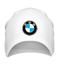 Шапка BMW