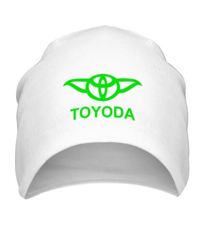 Шапка Toyoda
