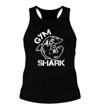 Мужская борцовка Gym Shark