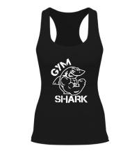 Женская борцовка Gym Shark