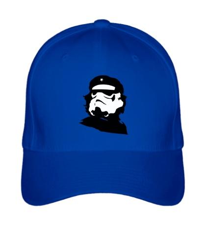 Бейсболка Che Stormtrooper