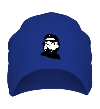 Шапка Che Stormtrooper