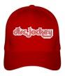 Бейсболка «Discjockey Dj» - Фото 1