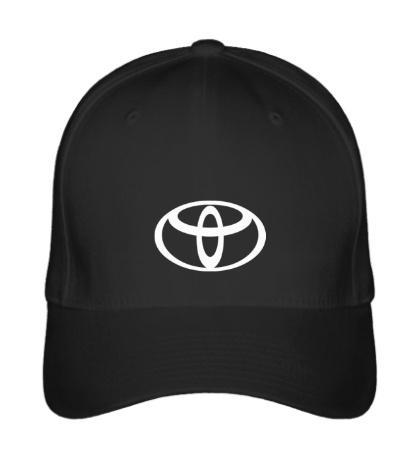 Бейсболка Toyota Mark