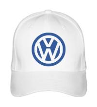 Бейсболка Volkswagen Mark