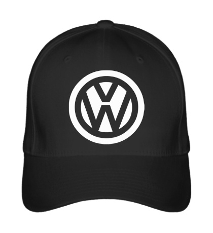 Бейсболка Volkswagen Mark