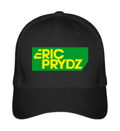 Бейсболка Eric Prydz