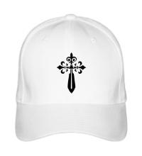 Бейсболка Крест-меч