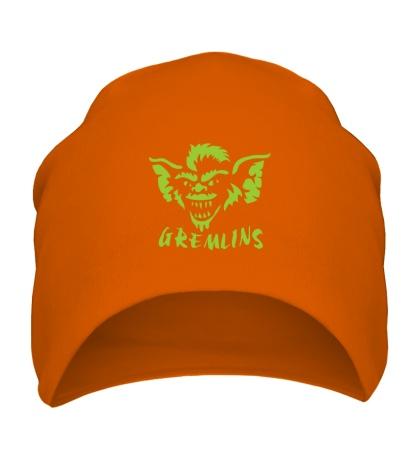 Шапка Gremlins