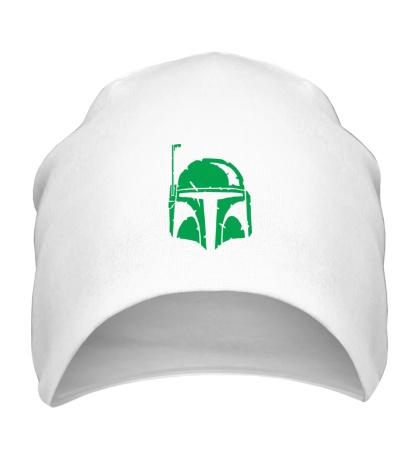 Шапка Шлем наёмника