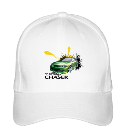 Бейсболка Toyota Chaser full color