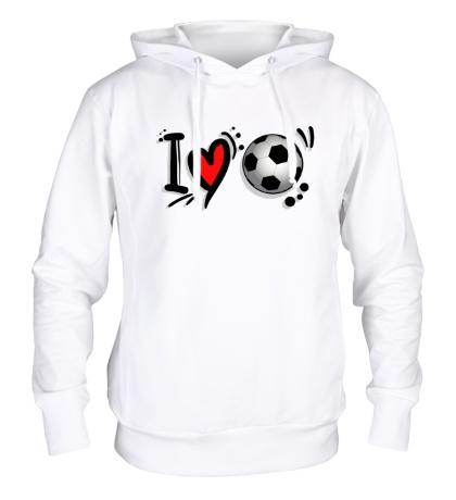 b1d7b4f725ac Футбольные толстовки футболистов, купить в интернет-магазине