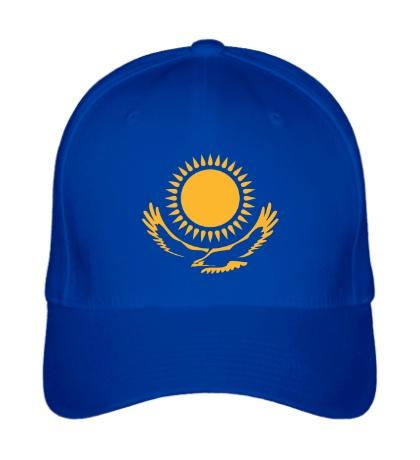 Бейсболка Символ Казахстана