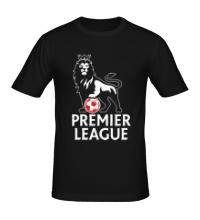 Мужская футболка Premier League