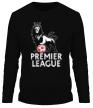 Мужской лонгслив «Premier League» - Фото 1