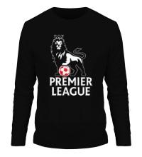 Мужской лонгслив Premier League