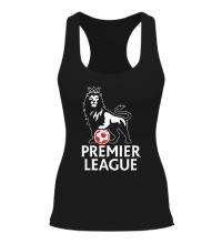 Женская борцовка Premier League