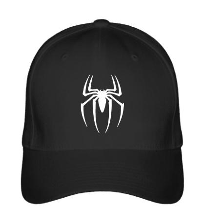 Бейсболка Человек-паук