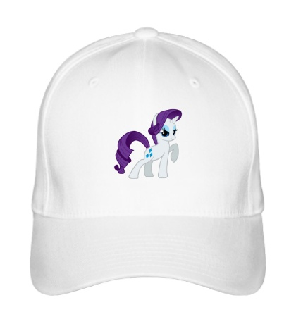 Бейсболка Rarity My little pony
